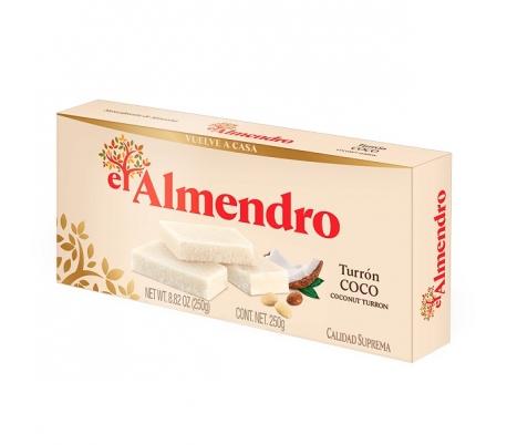 turron-coco-el-almendro-250-grs