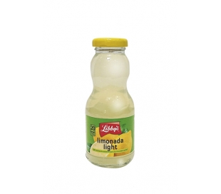 limonada-fresh-libbys-250-ml