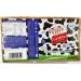 leche-condensada-envases-monodosis-la-nina-de-canarias-pack-52x19-grs