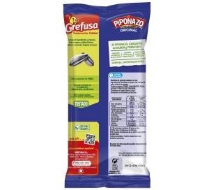 pipas-original-piponazo-195-grs