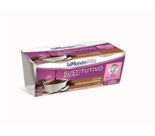 crema-chocolate-intenso-bimanan-linea-pack-2x210-grs