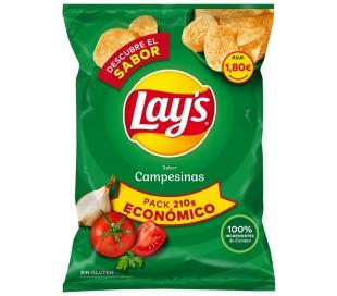 papas-fritas-sabor-campesinas-lays-250-grs