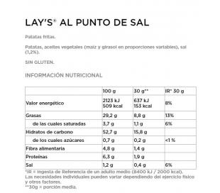 papas-fritas-sal-lays-44-grs
