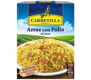 arroz-con-pollo-al-curry-carretilla-300-grs