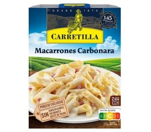 macarrones-carbonara-carretilla-325-grs