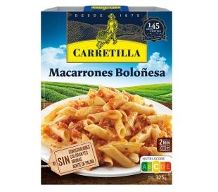 macarrones-bolonesa-carretilla-325-grs