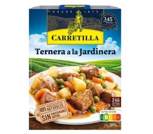 ternera-a-la-jardinera-carretilla-300-grs