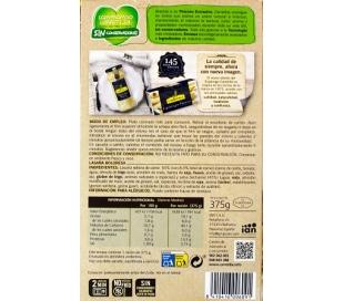 lasana-bolonesa-carretilla-375-grs