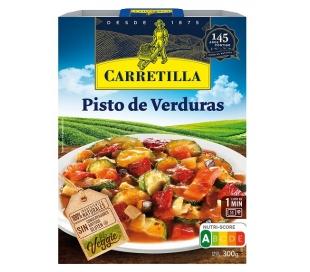 pisto-de-verduras-carretilla-300-grs