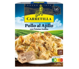 pollo-al-ajillo-con-patatas-asadas-carretilla-250-grs