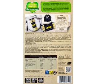 canelones-de-carne-carretilla-375-grs