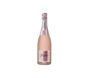 cava-carta-rose-extra-seco-freixenet-75-cl