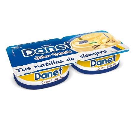 natillas-danet-vainilla-danone-pack-2x120-grs