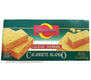 turron-cacahuete-blando-tamarindo-200-gr