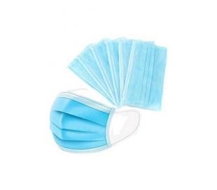 mascarilla-higienicas-3-capas-10-uds