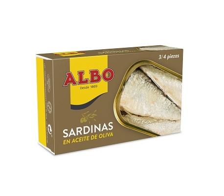 sardinas-aceite-oliva-albo-85-gr
