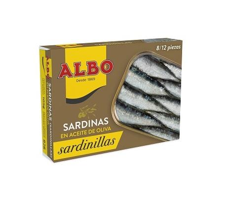 sardinillas-aceite-oliva-albo-105-gr