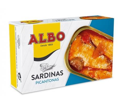 sardinas-picantonas-albo-85-gr