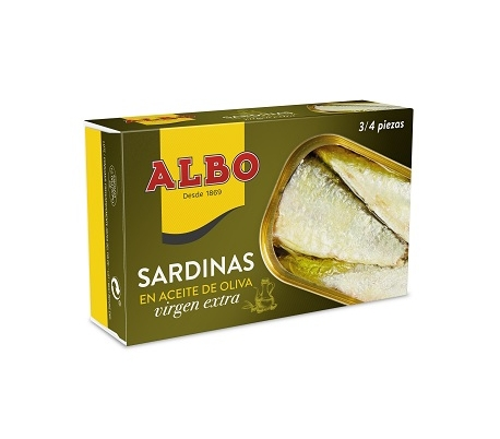 sardinas-acoliva-virgen-ex-albo-85-gr