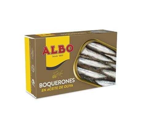 boquerones-aceite-oliva-albo-84-grs
