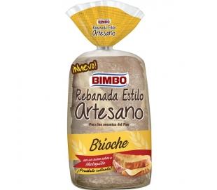 pan-molde-artesano-brioche-bimbo-550-grs