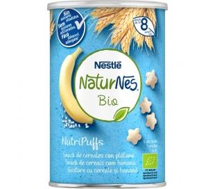 snack-de-cereales-bio-naturnes-con-platano-nestle-35-grs-agricultura-ecologica