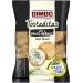 mini-tostadas-sabor-a-finas-hierbas-bimbo-90-grs