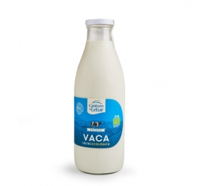 leche-vaca-entera-ecologica-el-cantero-de-letur-1-l