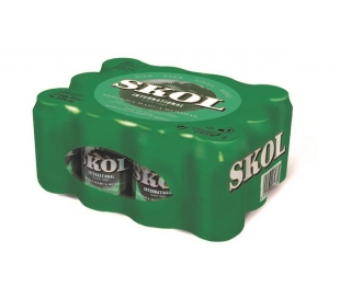 cerveza-international-skol-pack-12x330-ml