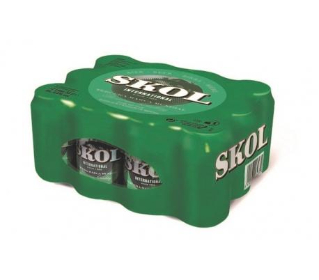 cerveza-international-skol-pack-12x330-ml