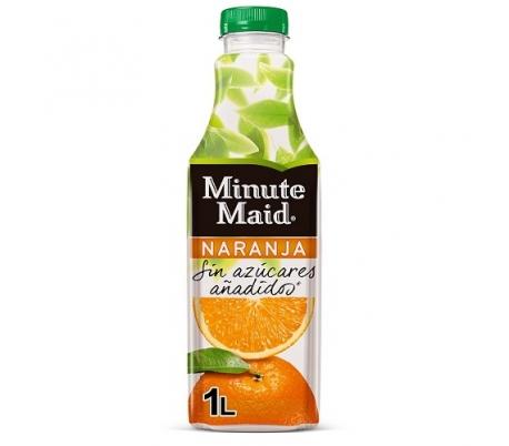 zumo-naranja-sin-azucares-anadidos-minute-maid-1-l