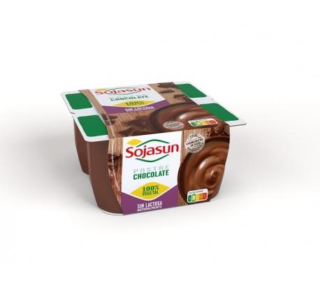 postre-chocolate-100-vegetal-sojasun-pack-4x100-grs