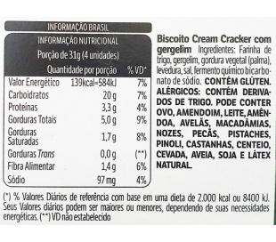 galleta-cream-cracker-sesamo-vieira-186-grs