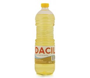 aceite-semilla-dacil-1-l