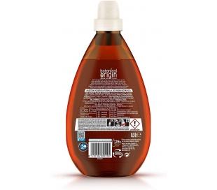 detergente-liquido-jazmin-frescolavanda-silvestr-botanical-origin-20-dosis-09-l