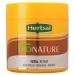 mascarilla-bionature-rotura-herbal-400-ml