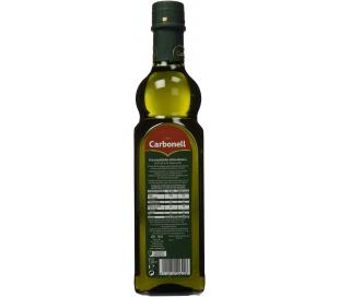 aceite-oliva-virgen-extra-carbonell-75-ml