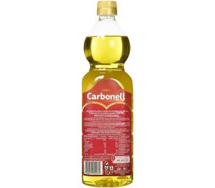aceite-oliva-suave-original-04-carbonell-1-l