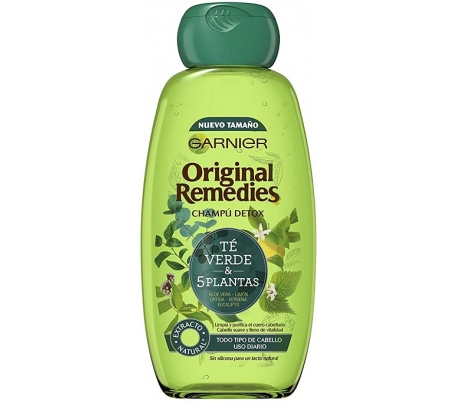 champu-plantas-cab-normal-orremedies-250-ml