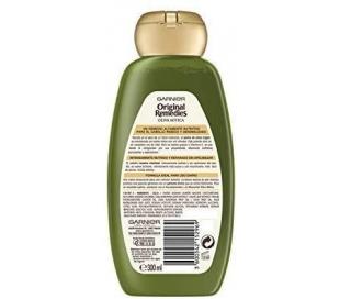 champu-toda-la-variedad-orremedies-250-ml