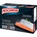 salmon-centro-pescanova-250-gr