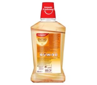 enjuague-bucal-encias-revitalizafortificante-colgate-500-ml