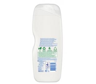 gel-de-bano-zero-piel-sensible-senex-600-ml