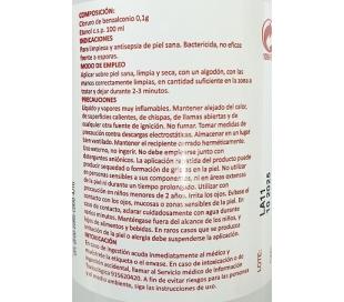 alcohol-96-r-50-250-ml