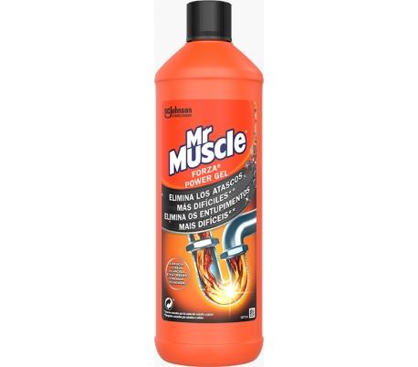 desatascador-forza-gel-mrmuscle-1-l