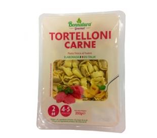 pasta-fresca-tortelloni-carne-bonnatura-250-grs