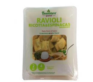 pasta-fresca-ravioli-ricotta-espinacas-bonnatura-250-grs