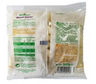 gnocchi-fresco-de-papas-bonnatura-500-grs