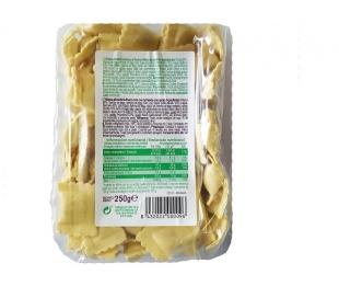 pasta-fresca-ravioli-4-quesos-bonnatura-250-grs