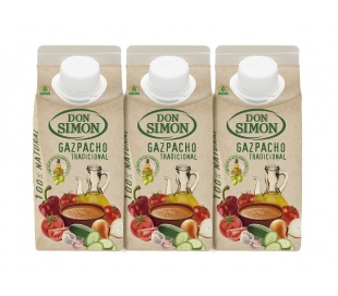 gazpacho-tradicional-don-simon-pack-3x330-ml